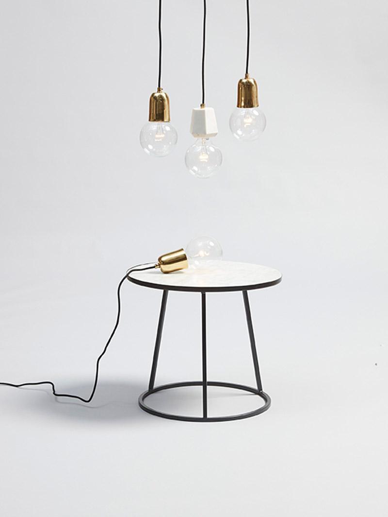 ambiente_lamparas