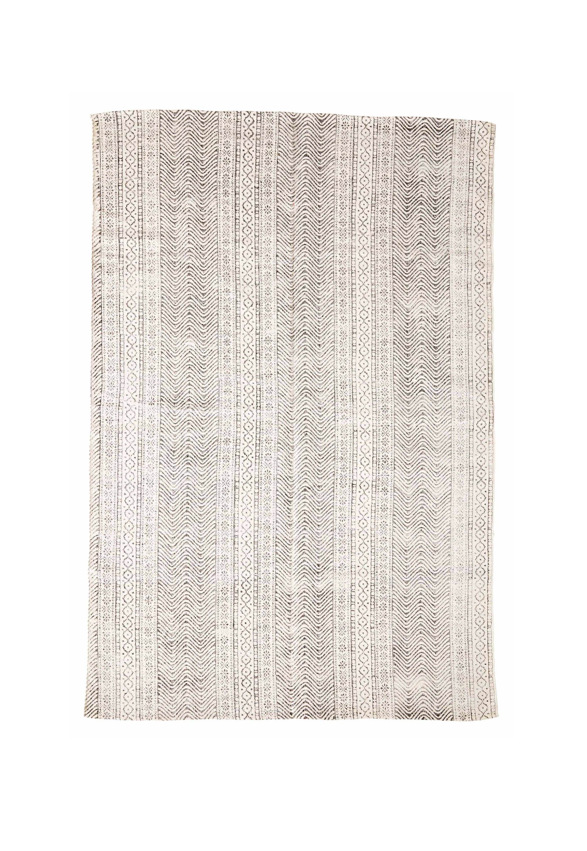 alfombra_algodon_estampada_beige
