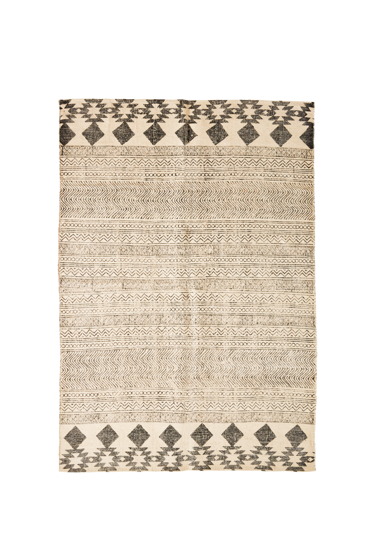 alfombra_etnica_algodon