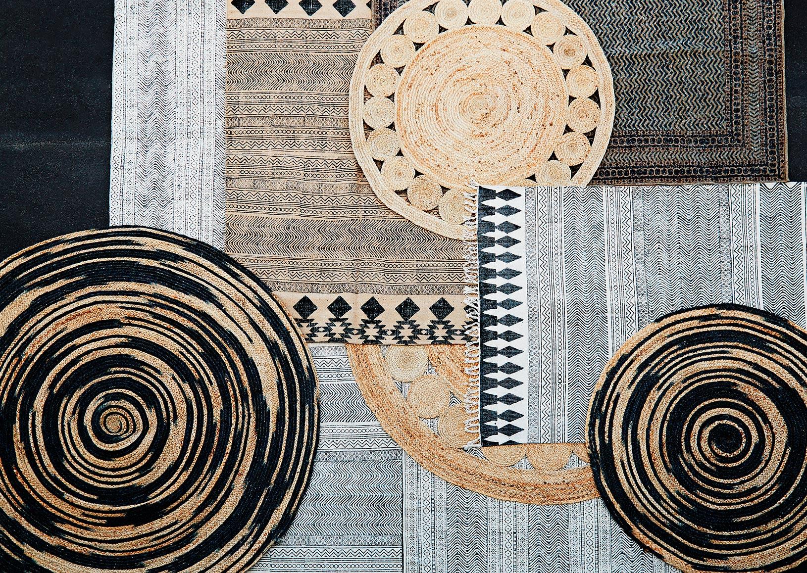 alfombras_decoracion