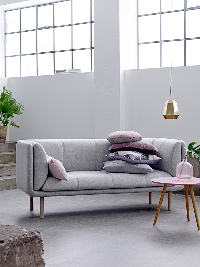ambiente_sofa_lampara