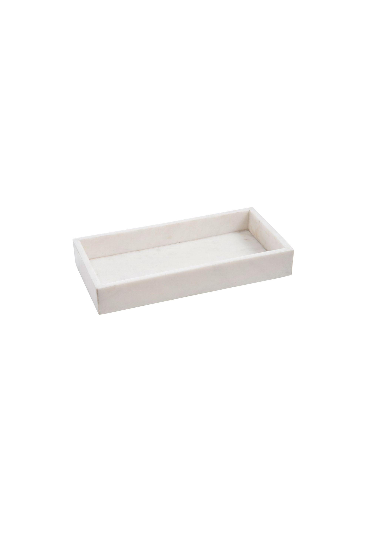 bandeja_marmol_rectangular