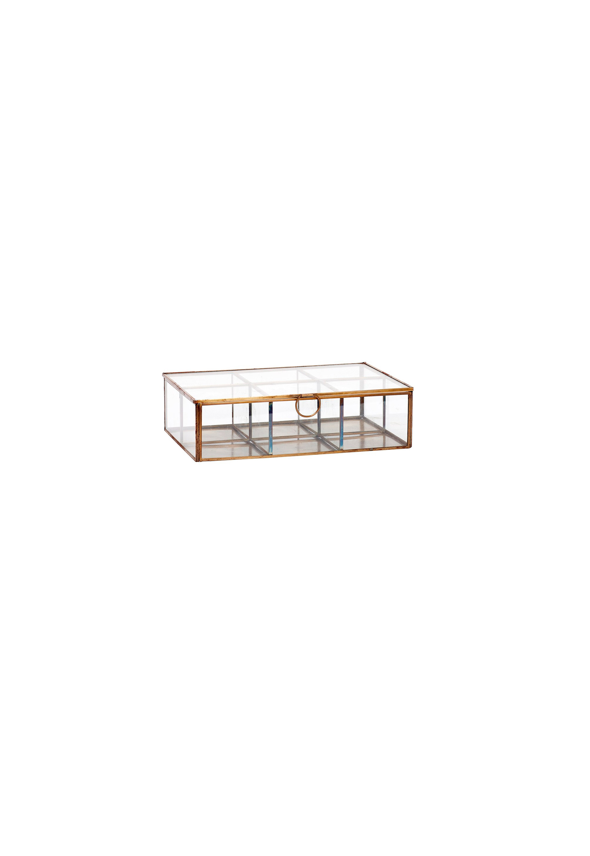caja_cristal