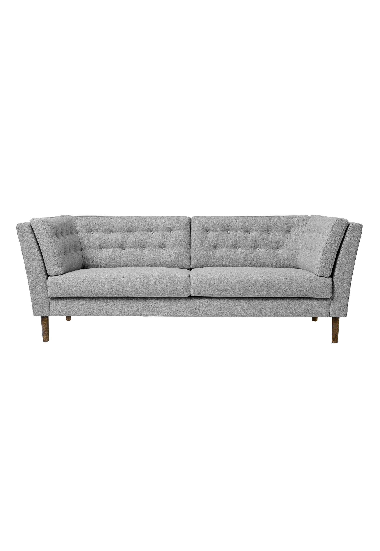 sofa_gris