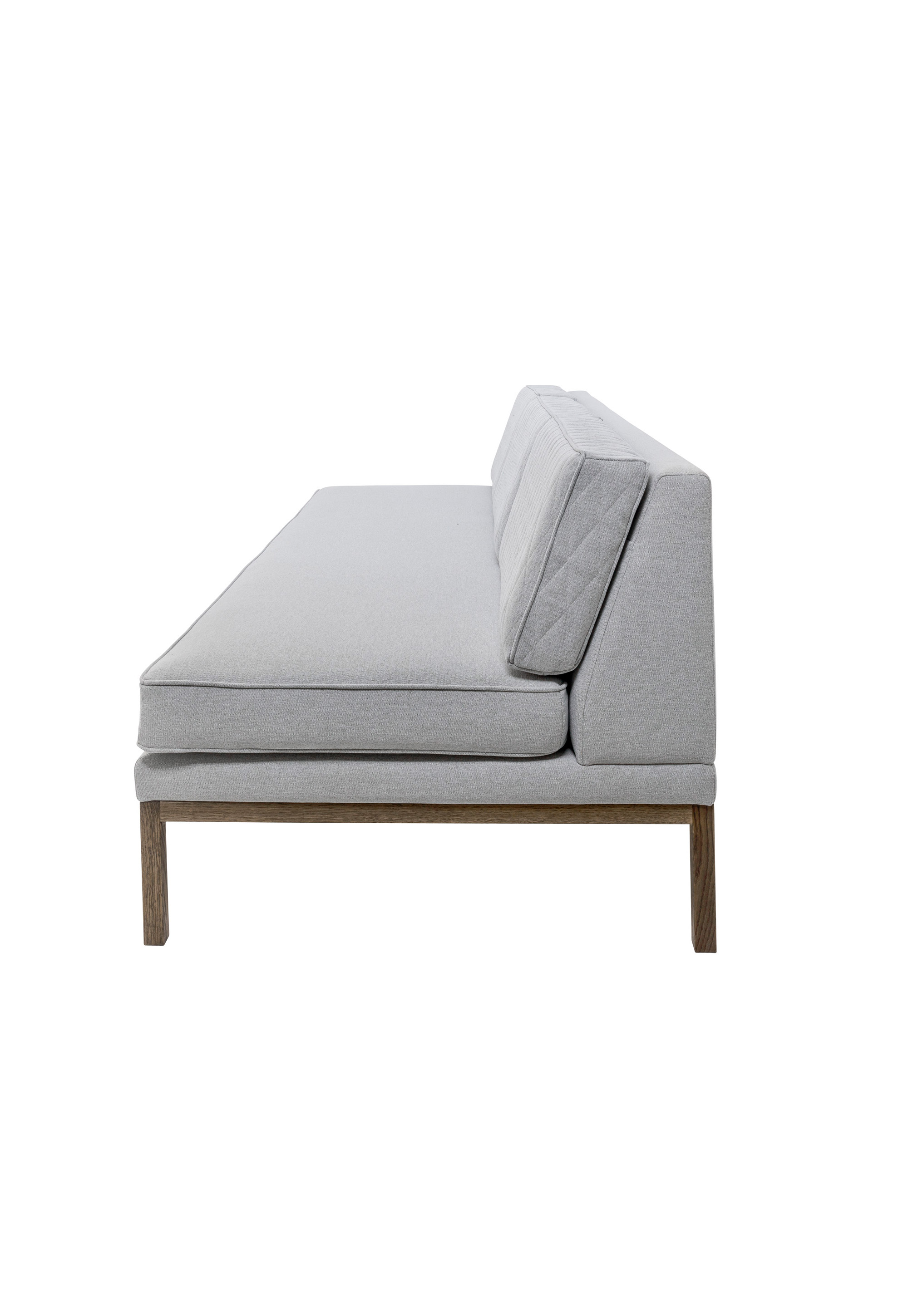 sofa_gris_lateral