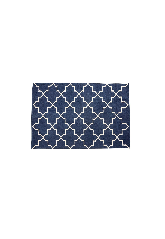 alfombra_azul