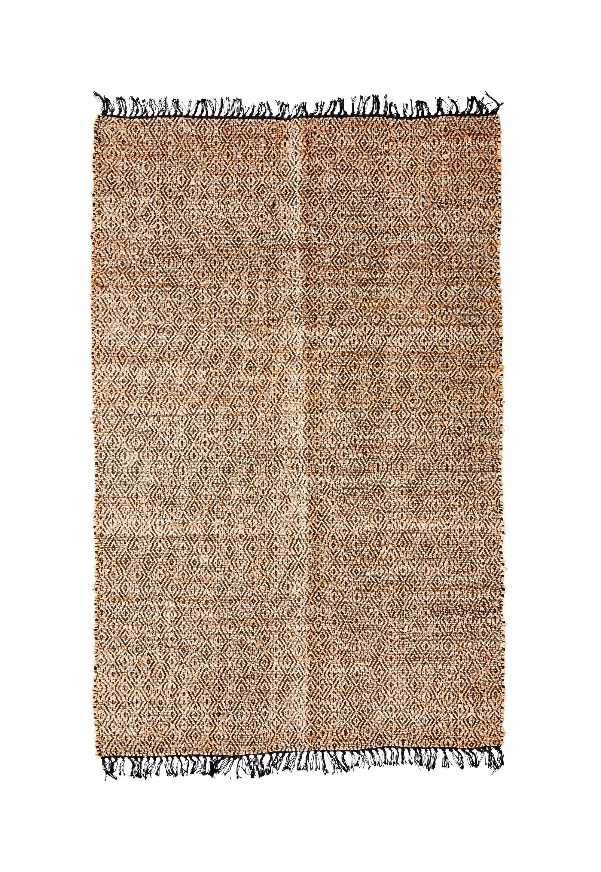 alfombra_estampada