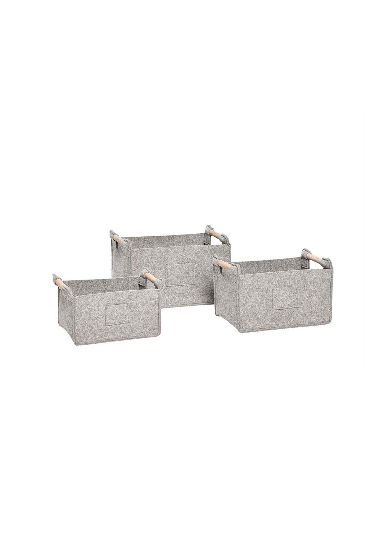 cajas_fieltro_gris