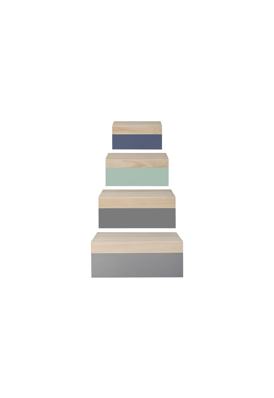 cajas_madera_mint