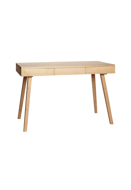 escritorio_roble_andre