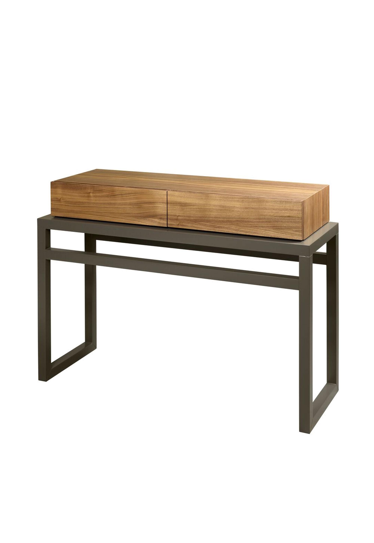 mesa_consola_madera