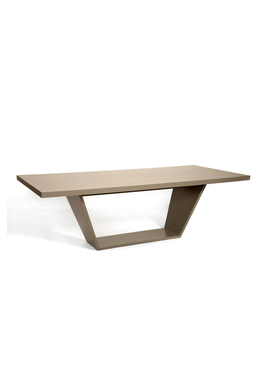 mesa_madera_trape