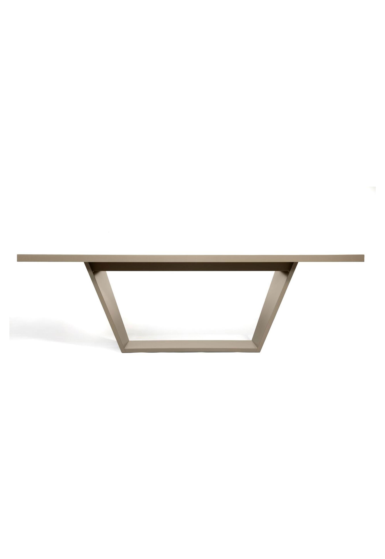 mesa_madera_trape2