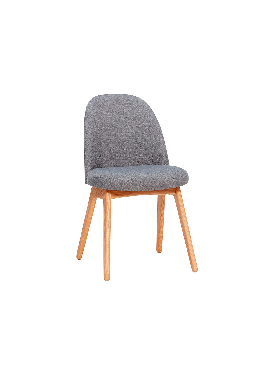silla_madera_grisoscuro