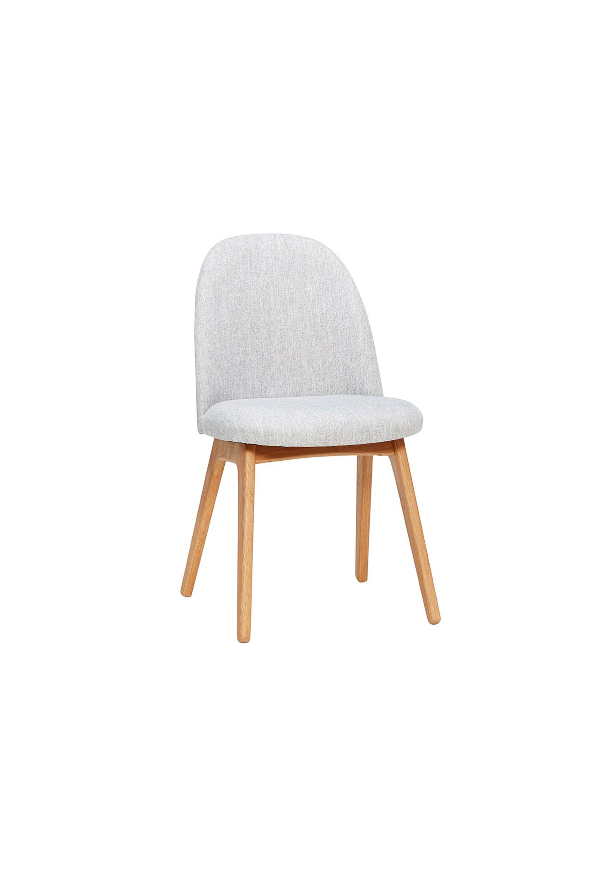 silla_madera_gris