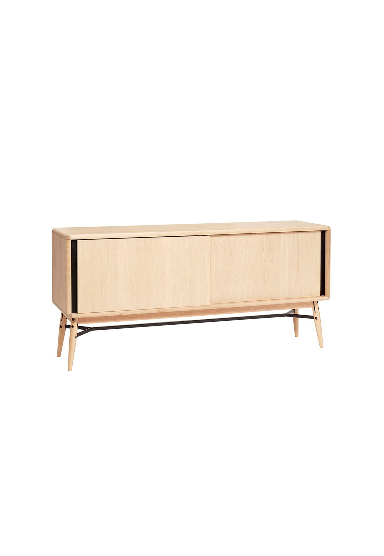 mueble_aparador_madera