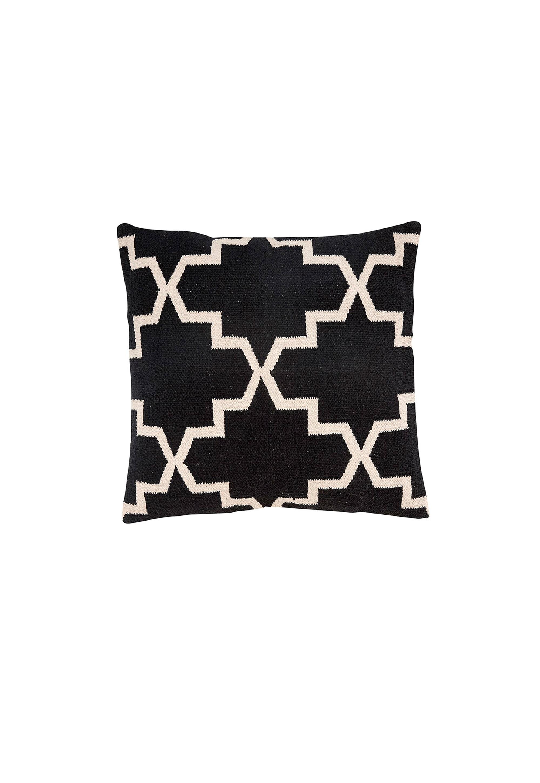 almohadon_negro_diseño