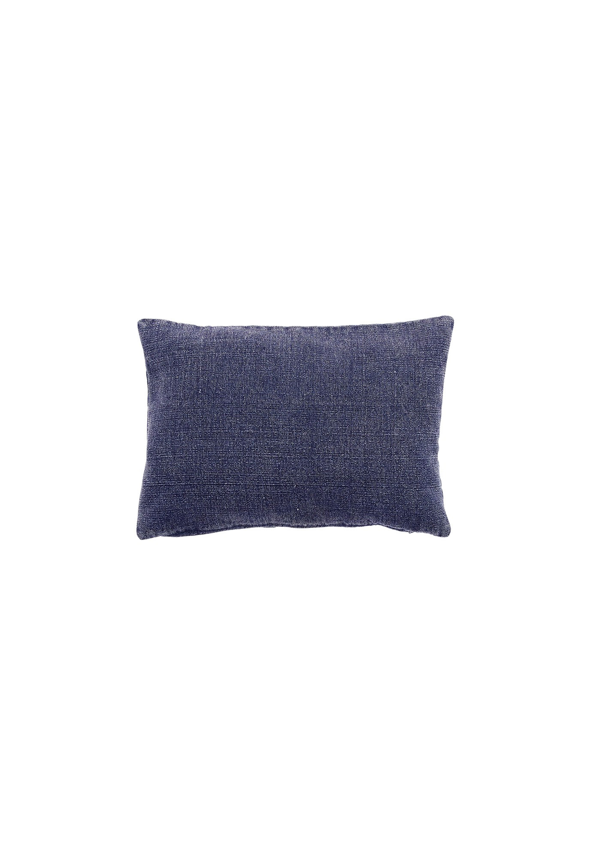 almohadon_azul