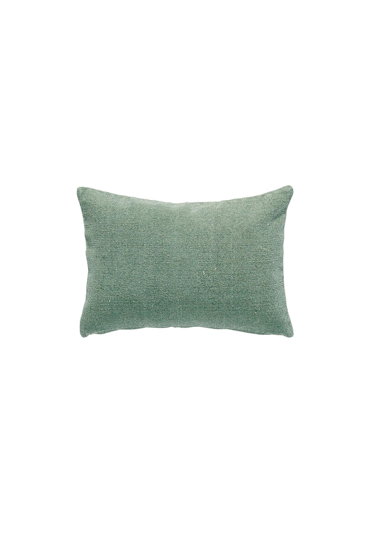 almohadon_verde