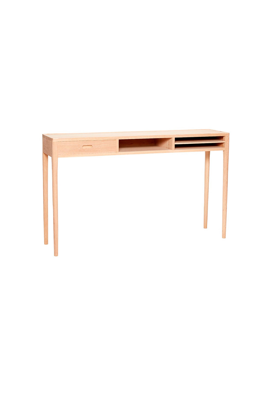 mesa_estudio_madera