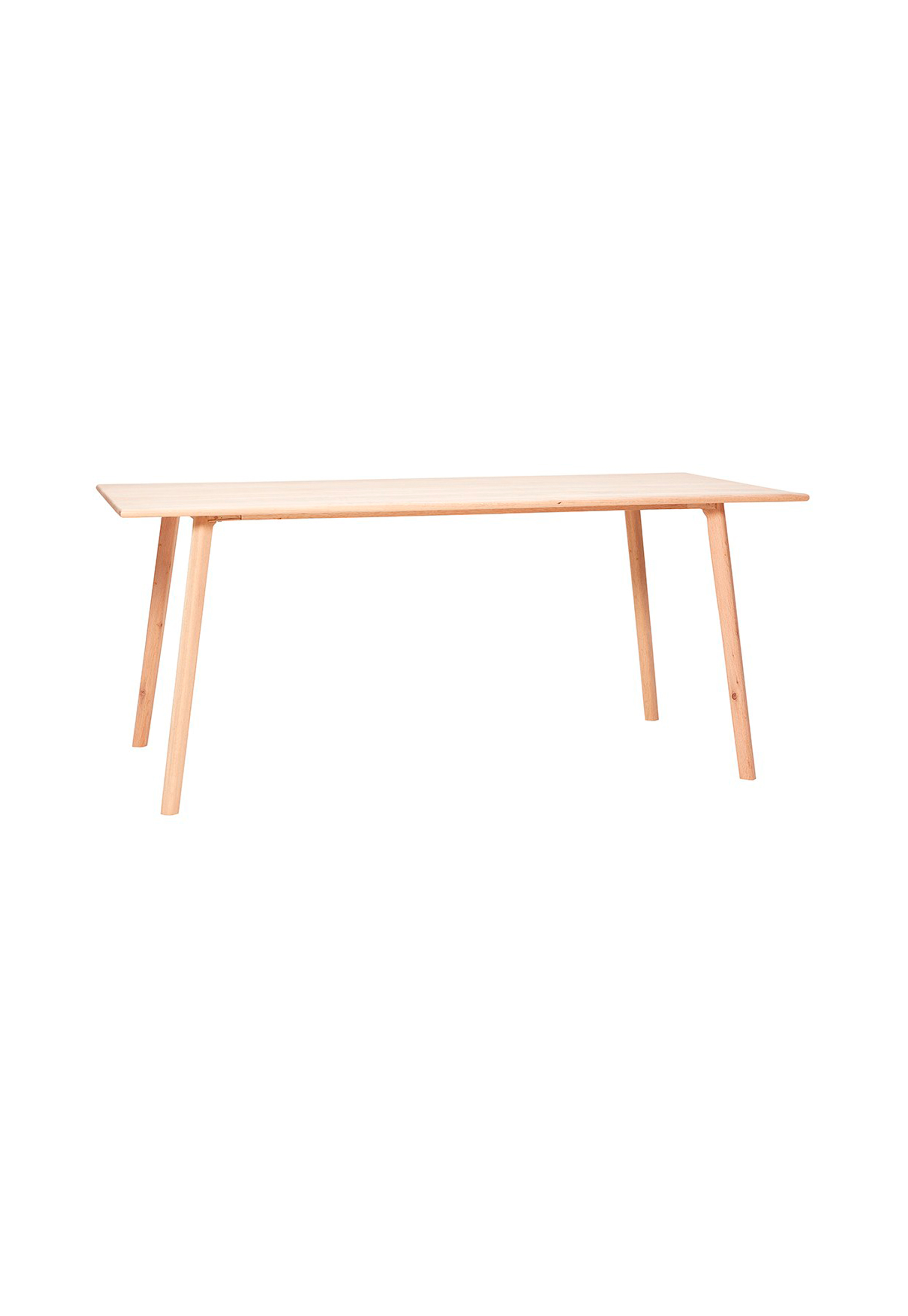 mesa_roble_natural_comedor