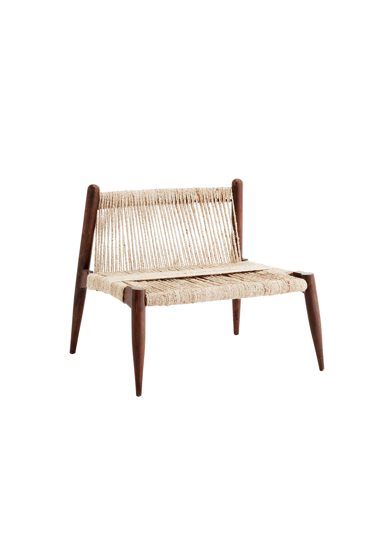 silla_madera_tejida