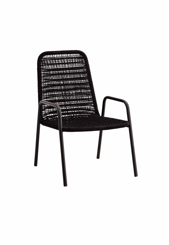 silla_hierro_negro