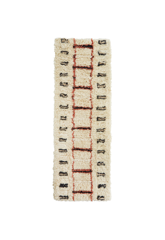 alfombra_lana