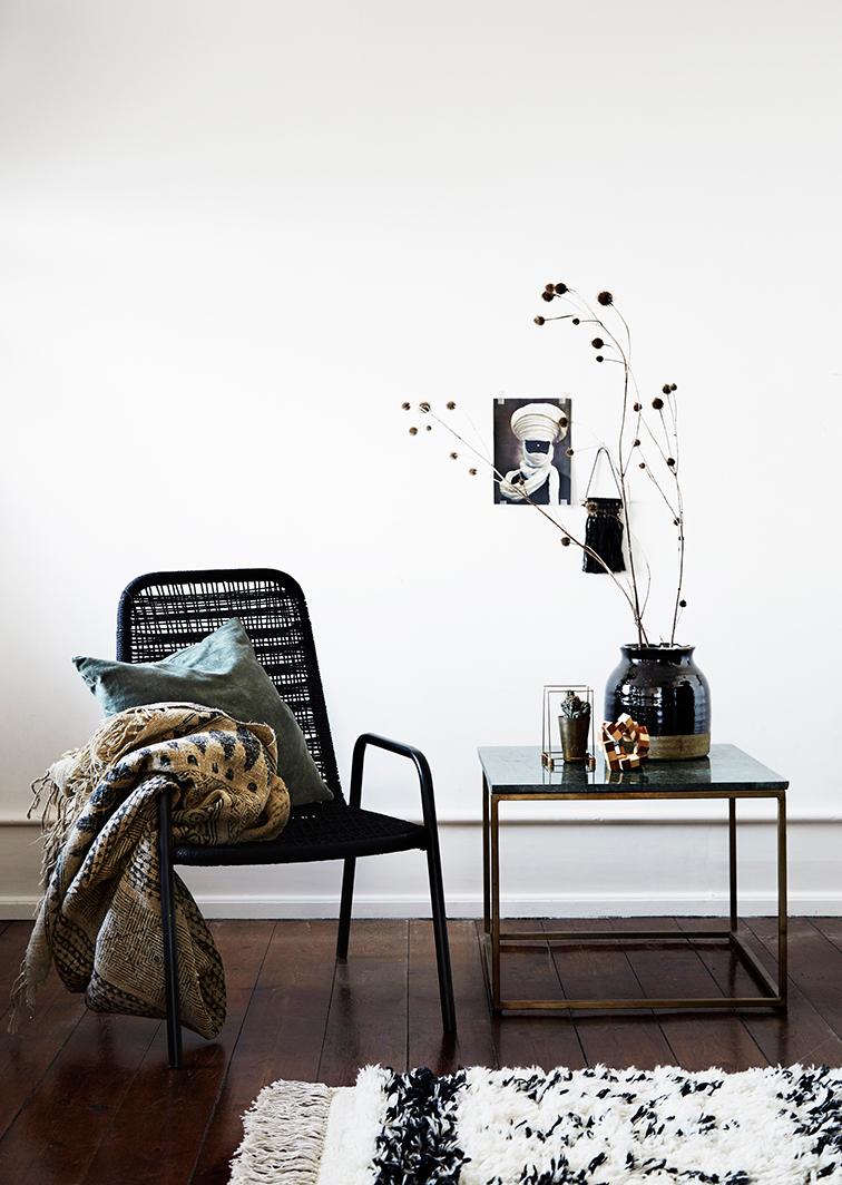 belendomecqstore_decoracion_interiores